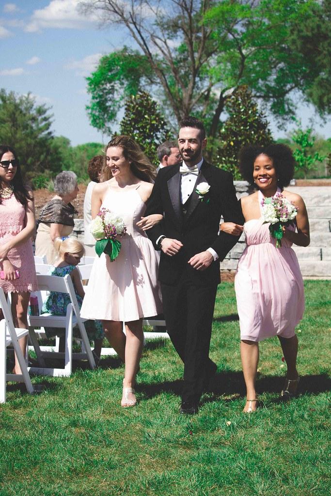 amber and nates wedding kayla thompson flickr