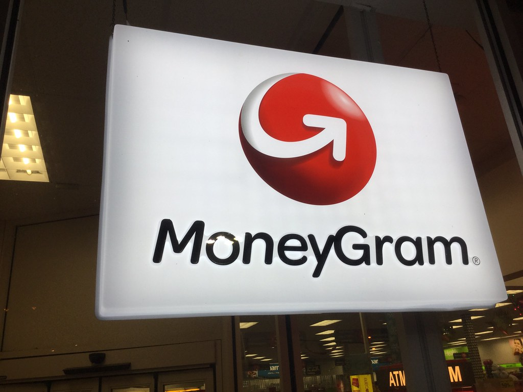 Sep 03,  · MoneyGram allows new online users to create an account at the same they make a first transaction. You may do so when you send money or pay a bill. The process is straightforward through the website bestffileoe.cf