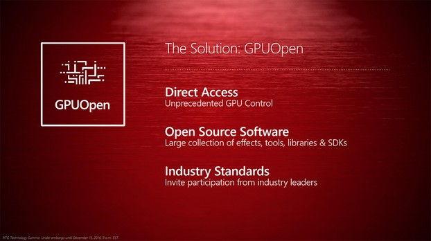 small_gpu-open-1.jpg