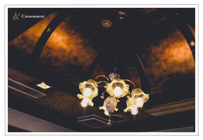七五三写真,深川神社(愛知県瀬戸市),瀬戸市民公園,ロケーション撮影,出張撮影,着物,和装,おしゃれ,全データ