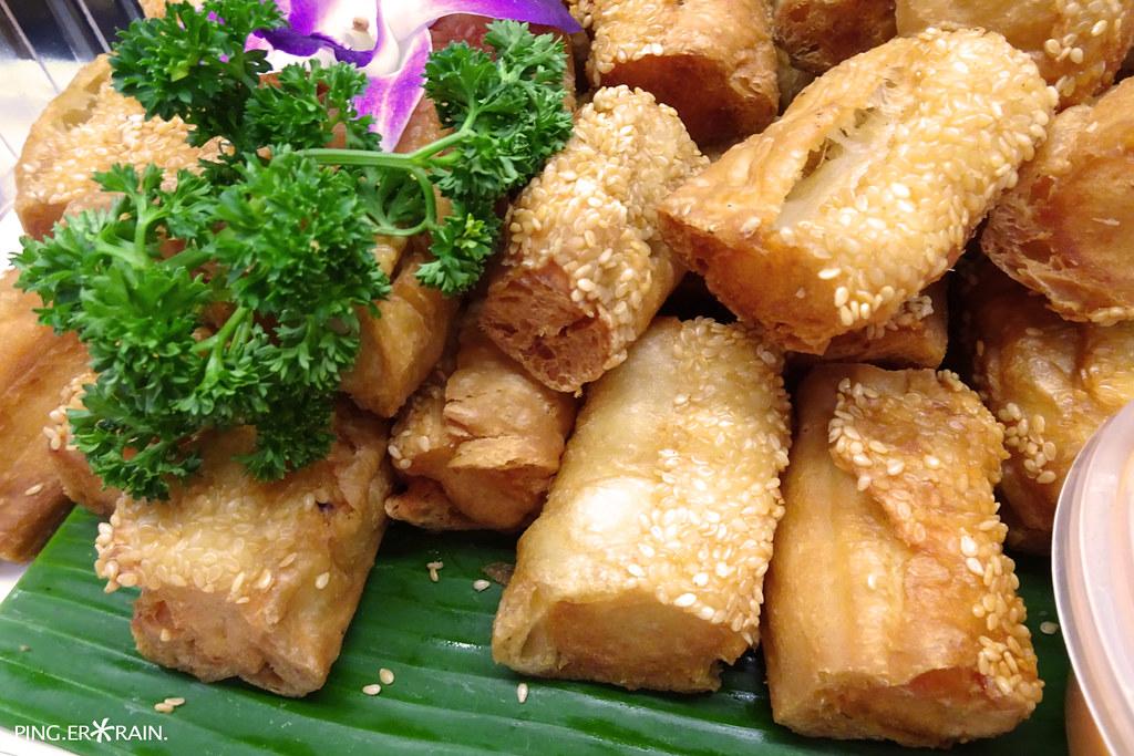 Sotong Youtiao