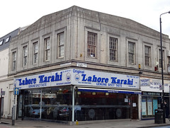 Picture of Lahore Karahi, SW17 0SN