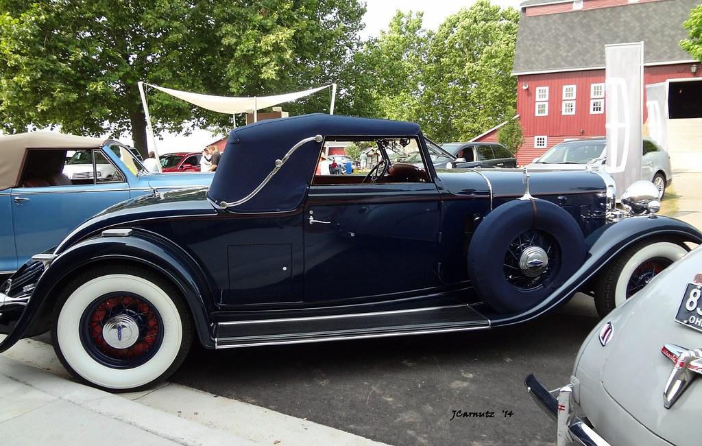Diecast Car Forums Pics 2014 Lincoln Motor Car