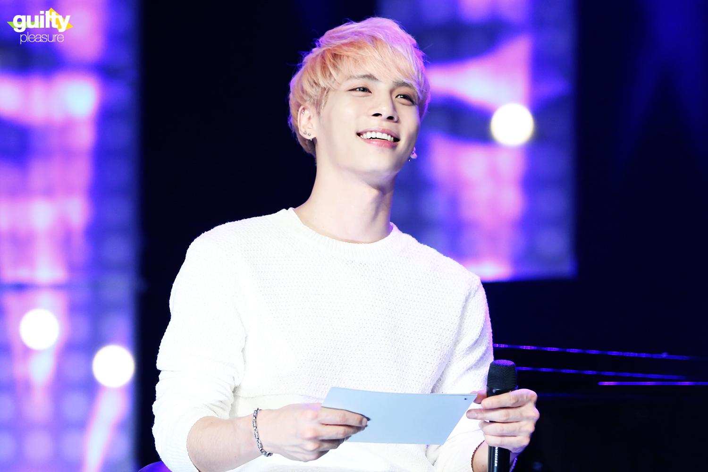 160426 Jonghyun @ MBC Live Concert - Blue Night 26629268281_b54f774c1c_o