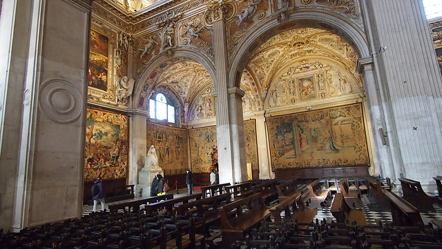 Get To Know Bergamo: TOP 5 Places To Explore