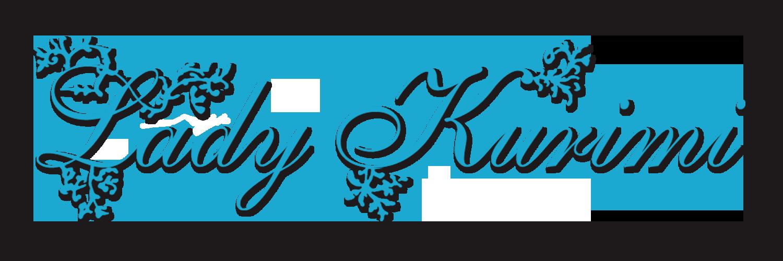Lady Kurimi 25041667945_de28c8c00b_o