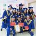 Vietnammarcom GraduatioCeremony (29)
