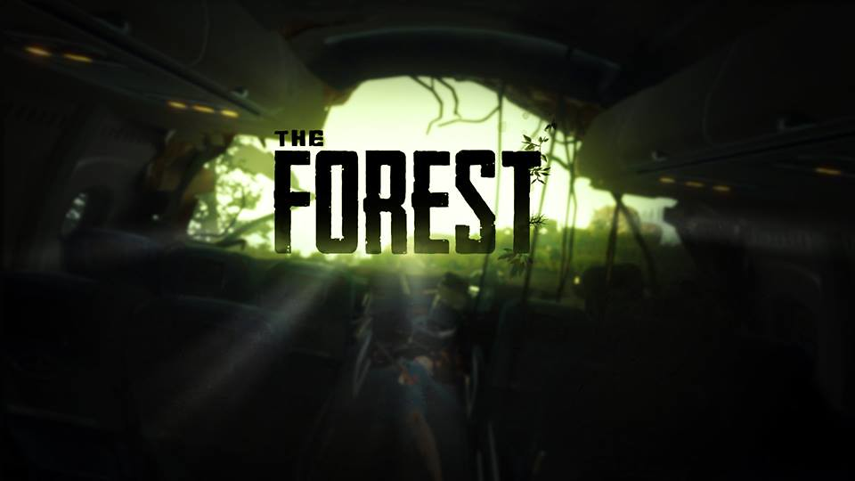 The Forest Full movie Download | The Forest Full movie ...