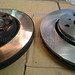 Unknown vs All Braking Systems disc