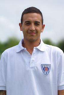 Fabio Sosa