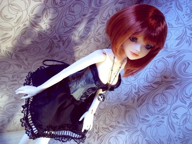 ~ Littlefee/dollzone Eiko [07/11. p14]~  - Page 14 26075924030_df9d92d8a4_b