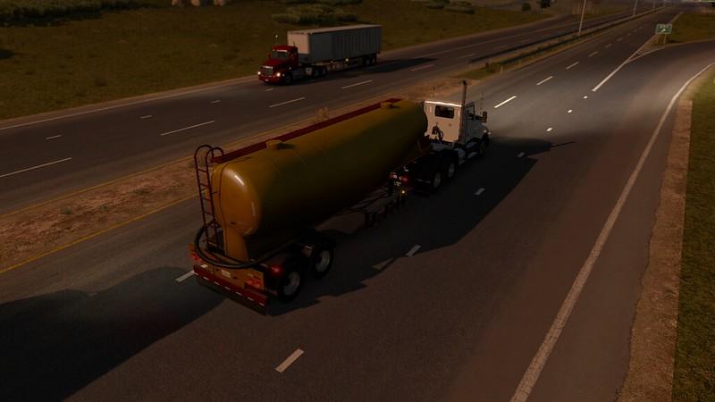 American Truck Simulator  24754142835_8ae2cc0c6f_c
