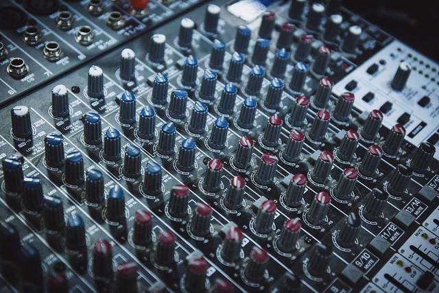 mixer_4.jpg
