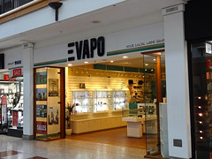Picture of Evapo, 158 Whitgift Centre