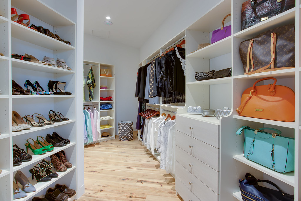 walk in closet designs for a master bedroom pocotello road master morespaceplace flickr 21285