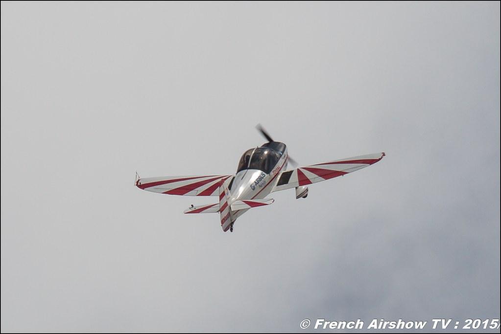Cap 10, F-PXKE , Airbus Hanvol , Dorine Bourneton , Cap 10 B , Paris Airshow 2015 , Salon du Bourget 2015 ,lebourget, Meeting Aerien 2015