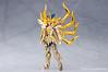 [Comentários] - Saint Cloth Myth EX - Soul of Gold Mascara da Morte  24631427671_c7d8ede3f6_t