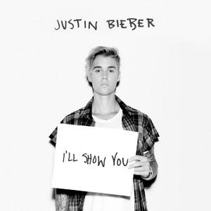 Justin Bieber – I'll Show You