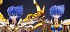 [Comentários] - Saint Cloth Myth EX - Soul of Gold Mascara da Morte  24845214886_c6b838d67e_t