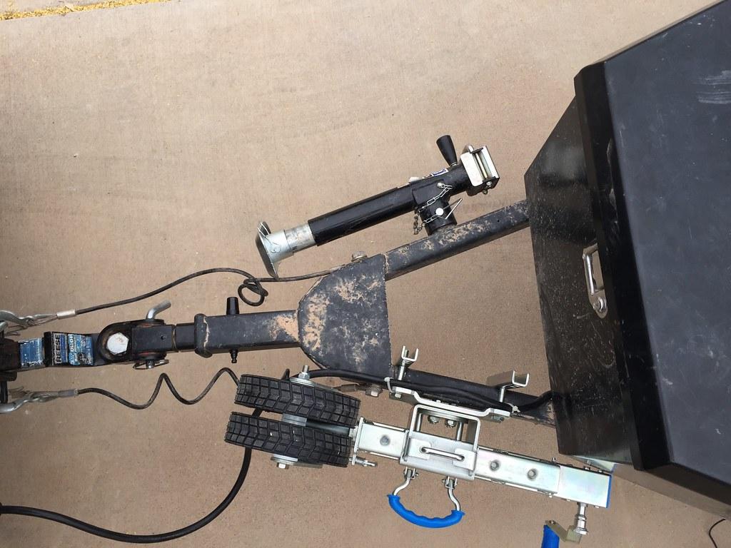 Thursting vibrator video