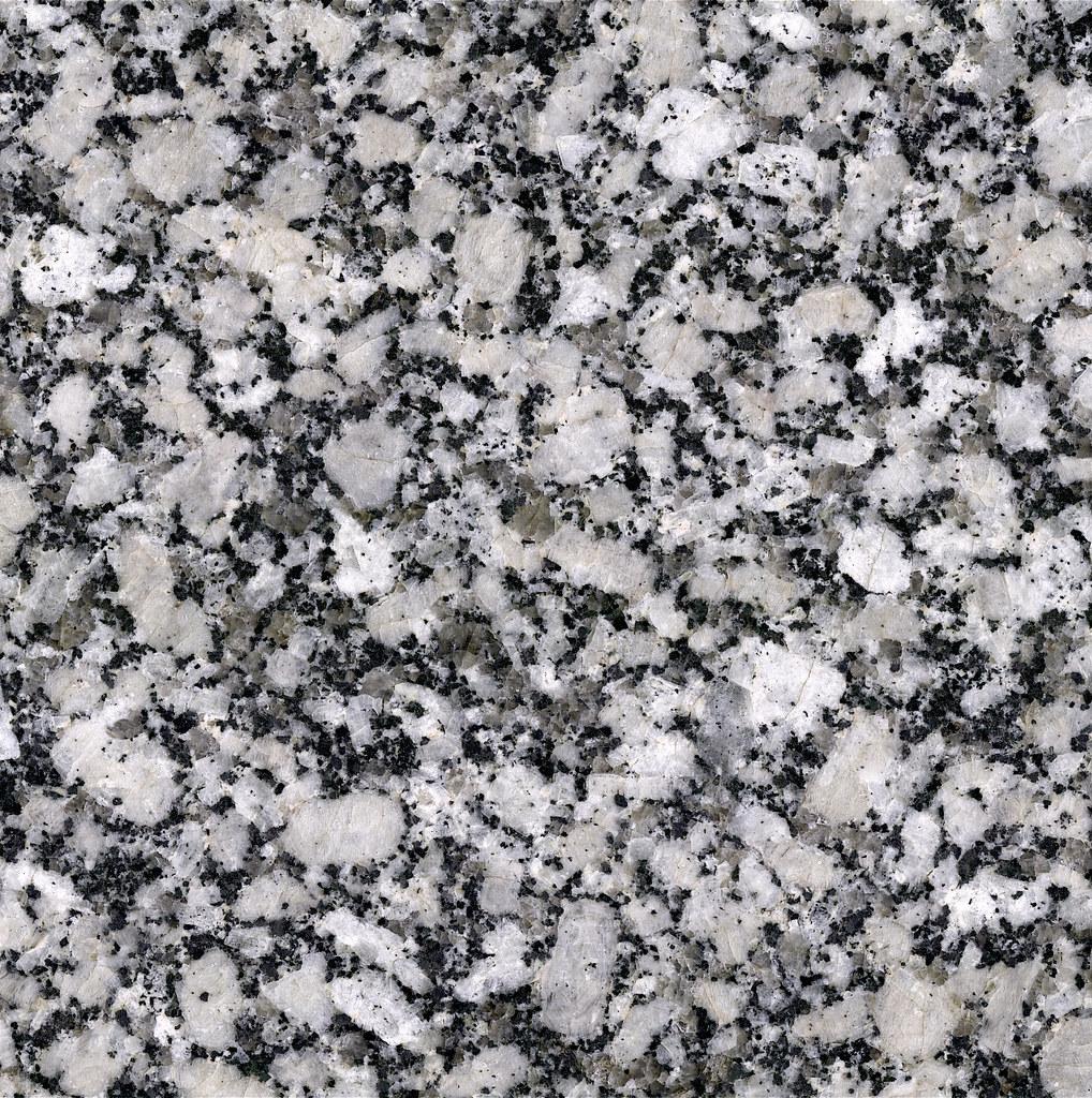 Rockville White Granite : Quot rockville white granite porphyritic