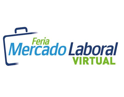 AionSur 26549028656_4a1d959d77 Feria Mercado Laboral Virtual Formación y Empleo