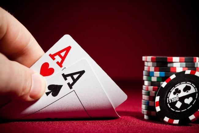 casino-cartas-poker