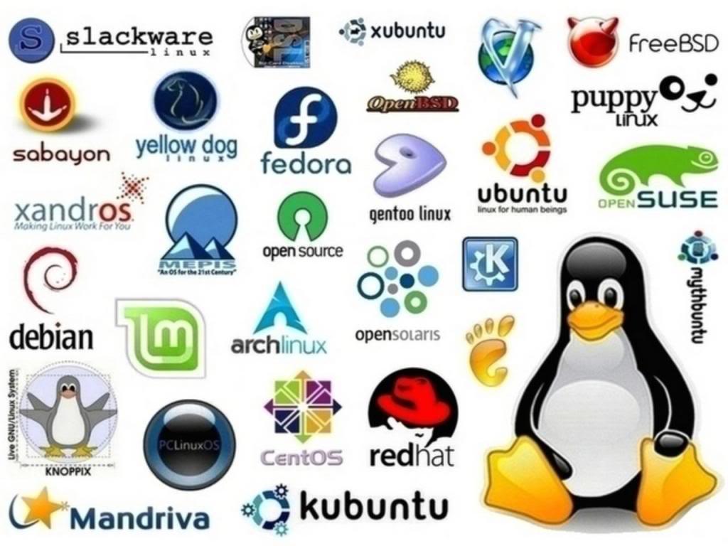 distros_linux