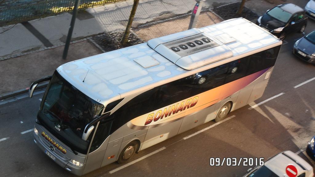 Transports Bonnard - Page 4 25761451555_65837c5374_b