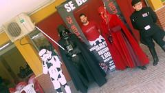 2016-04-09 - Club Figueroa - 22c
