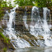 Geary County Falls2