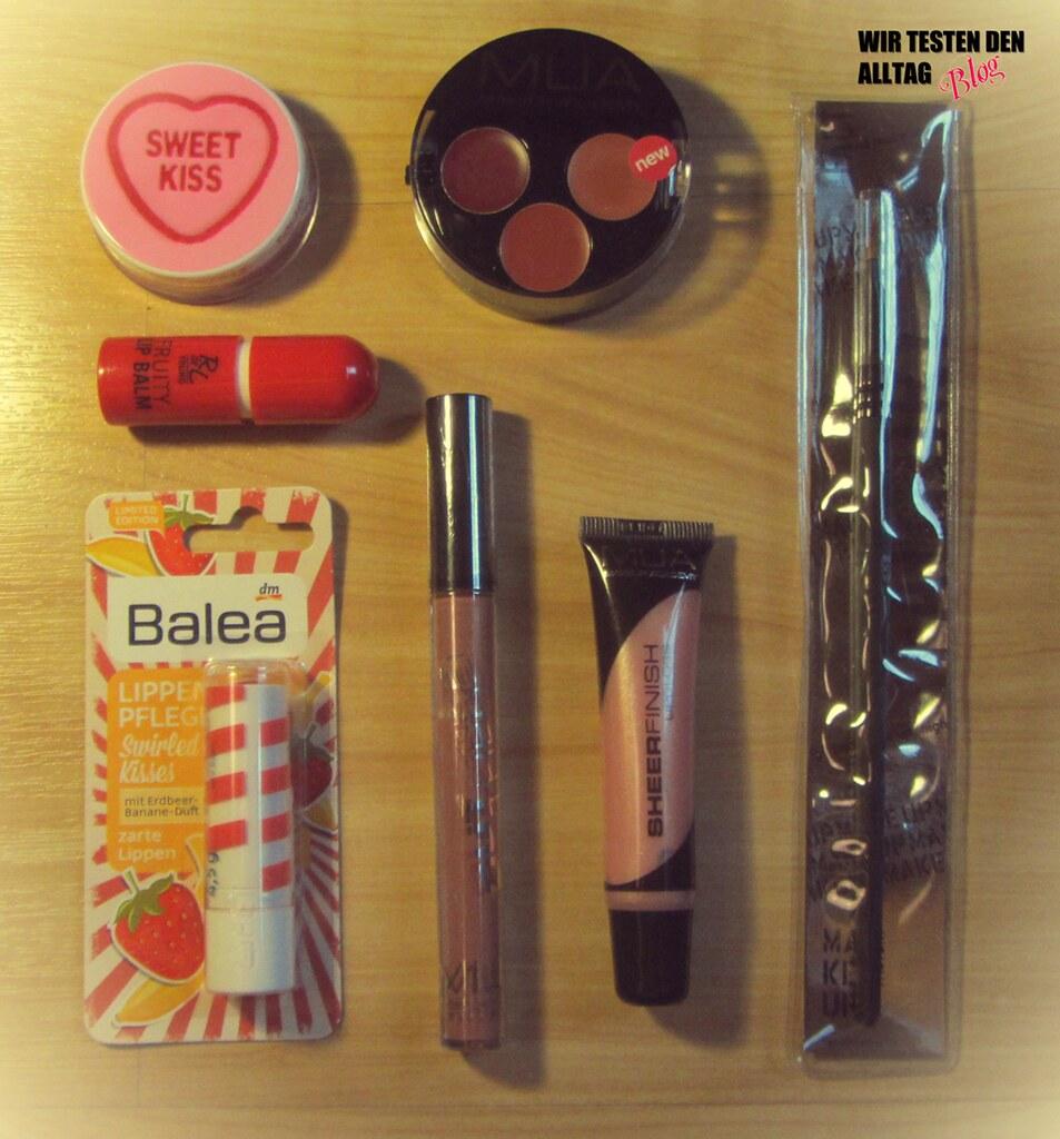 gewinnspiel verlosung beauty box www.wirtestendenalltag.blogspot.de