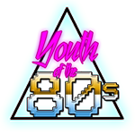 youth of the 80's