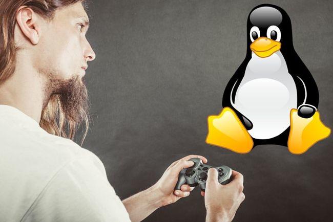Videojuegos-GNU-Linux.jpg