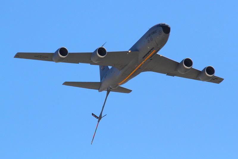 IMG_8553 KC-135
