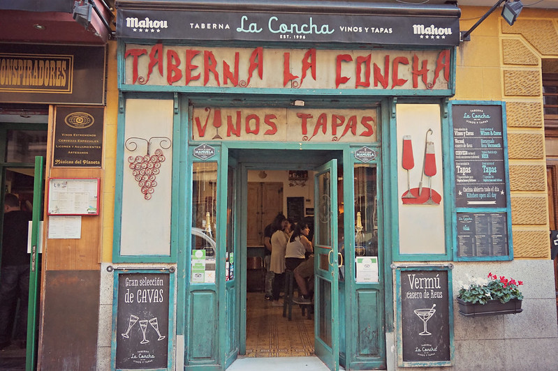 http://hojeconhecemos.blogspot.com.es/2016/01/taberna-la-concha-madrid-espanha.html
