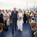 3. Wedding Cruises