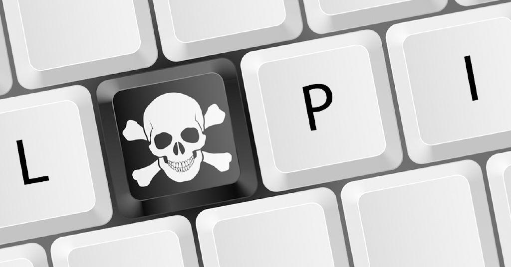 El mercado pirata es una enorme fuente de ingresos aún por aprovechar, pero difícil de controlar