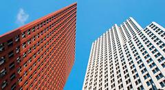Eficiencia-edificio-vivienda