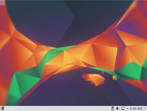 kubuntu1604lts.jpg