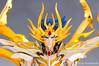 [Comentários] - Saint Cloth Myth EX - Soul of Gold Mascara da Morte  24096753594_ef3208efca_t