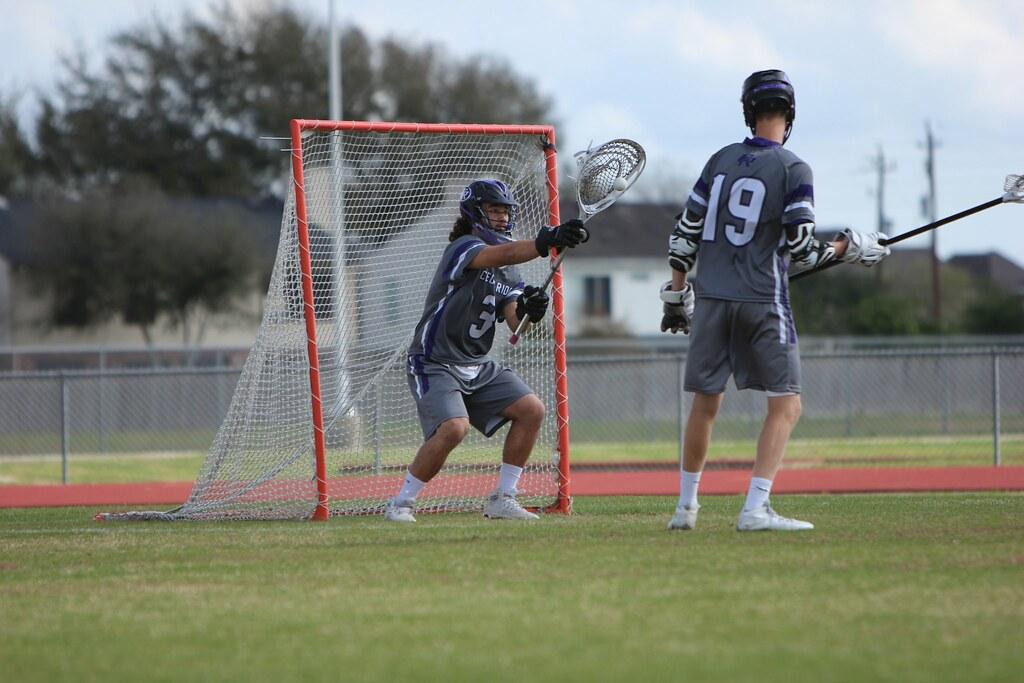 Img_tujuh Crhs Jv Lacrosse Boys Raiderslacrosse Flickr