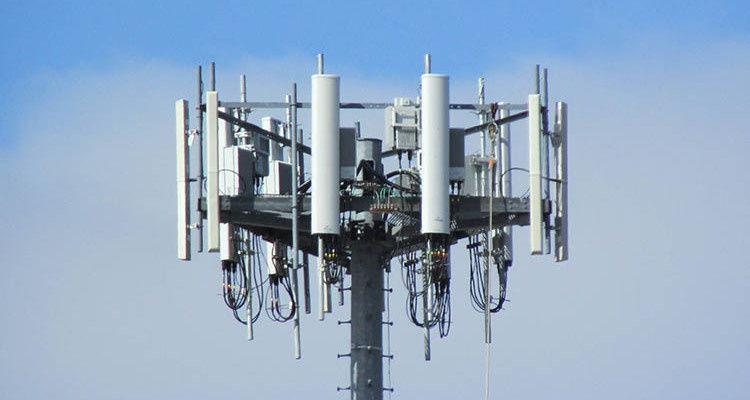 lte-antena