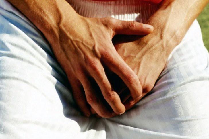 ¿Dolor testicular? ¿Es normal sentir dolor tras un encuentro íntimo sin eyaculación?