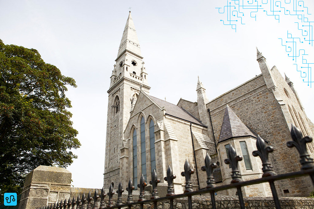 The National Maritime Museum of Ireland
