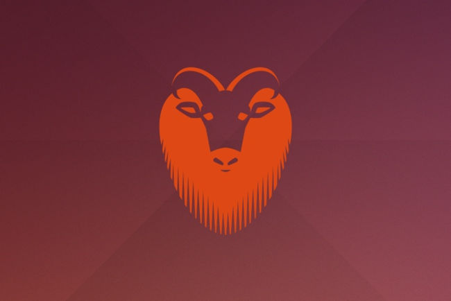 ubuntu14044.jpg