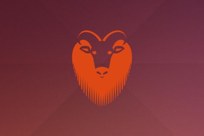 ubuntu14044