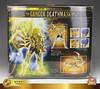 [Imagens] Máscara da Morte de Câncer Soul of Gold  24937761561_53c7dbdaf2_t