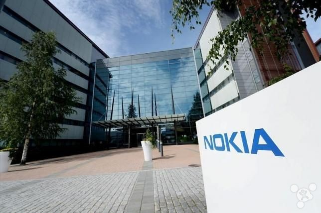 Nokia executives hint: 2016 or Nokia phones will be returned