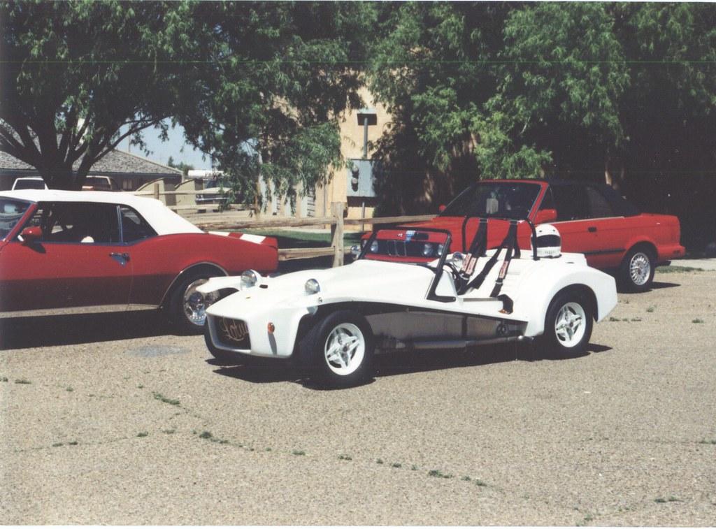 1974Lotus7_S4-0067   1974 Lotus Super 7 (Seven) Series 4 (S4…   Sonu ...